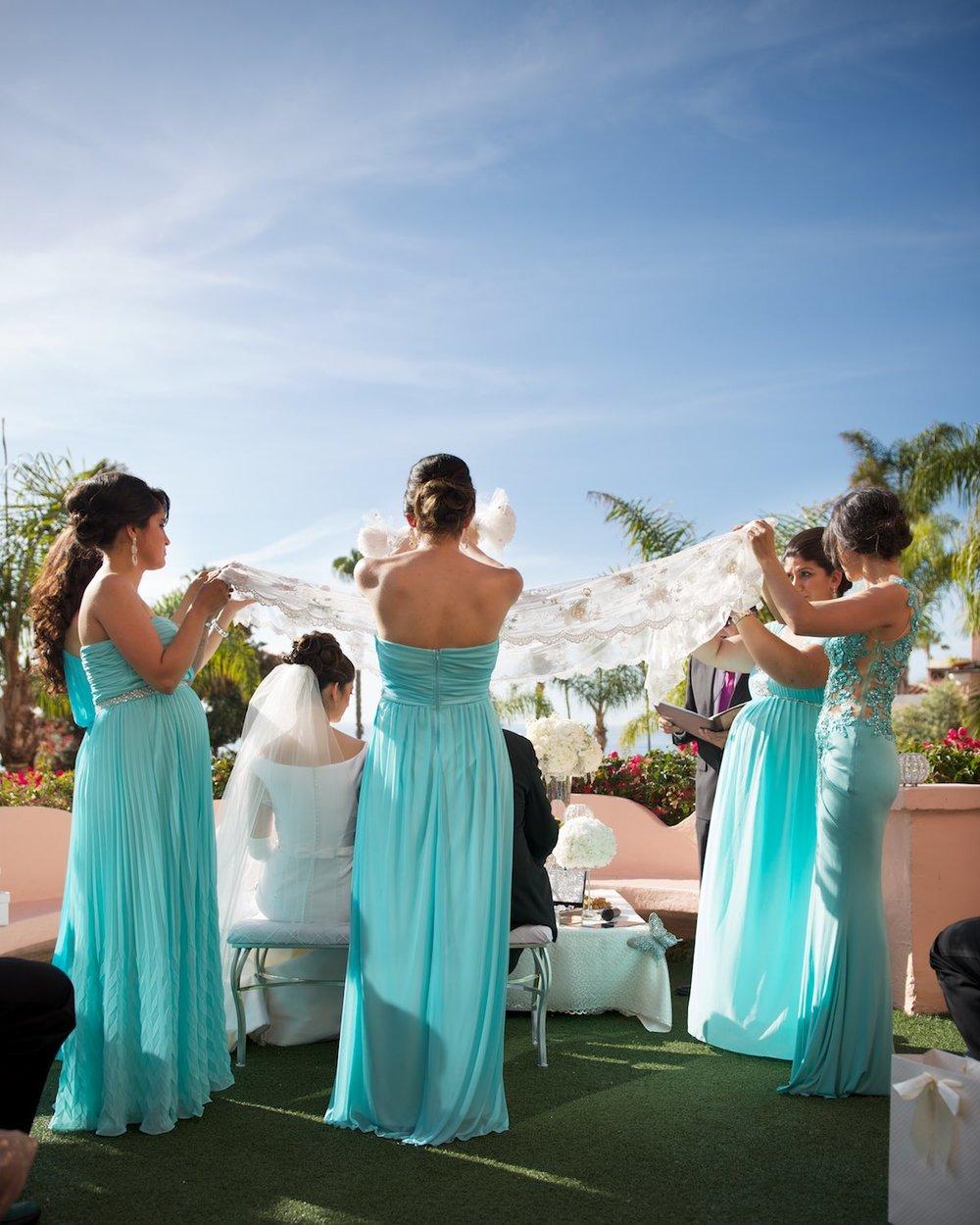 la-valencia-wedding-michal-pfeil-29.jpg