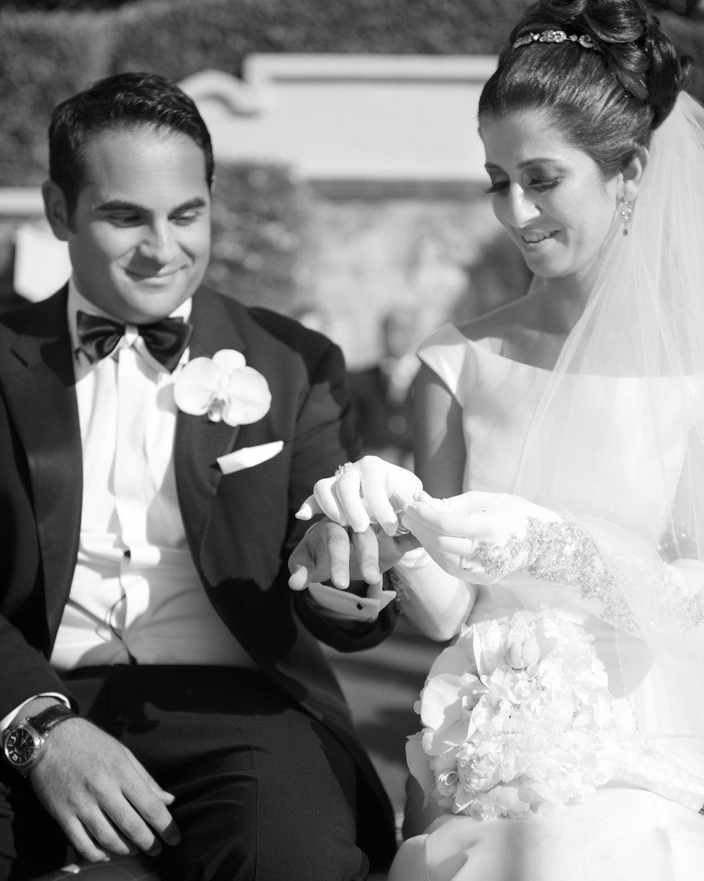 la-valencia-wedding-michal-pfeil-31.jpg