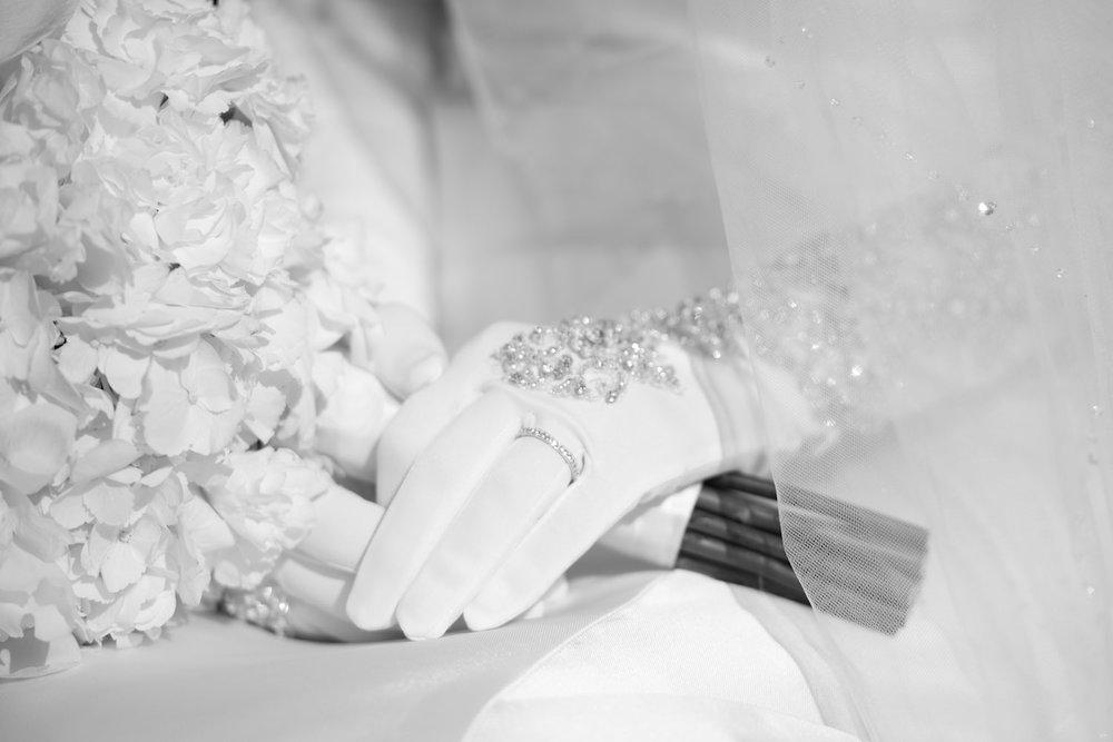 la-valencia-wedding-michal-pfeil-33.jpg