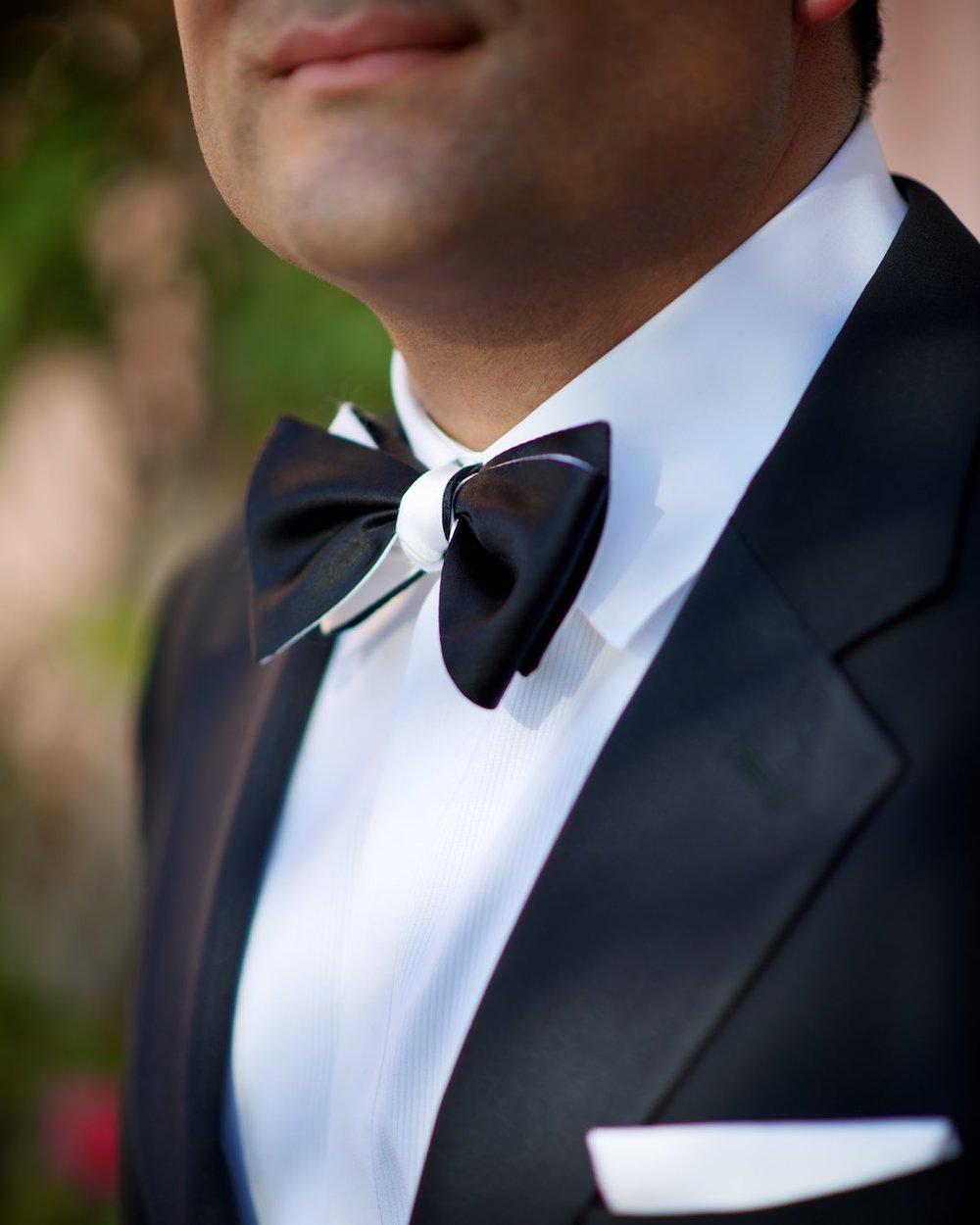 la-valencia-wedding-michal-pfeil-37.jpg