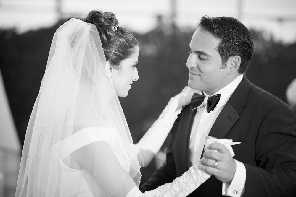 la-valencia-wedding-michal-pfeil-43.jpg