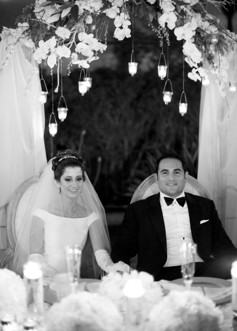 la-valencia-wedding-michal-pfeil-45.jpg