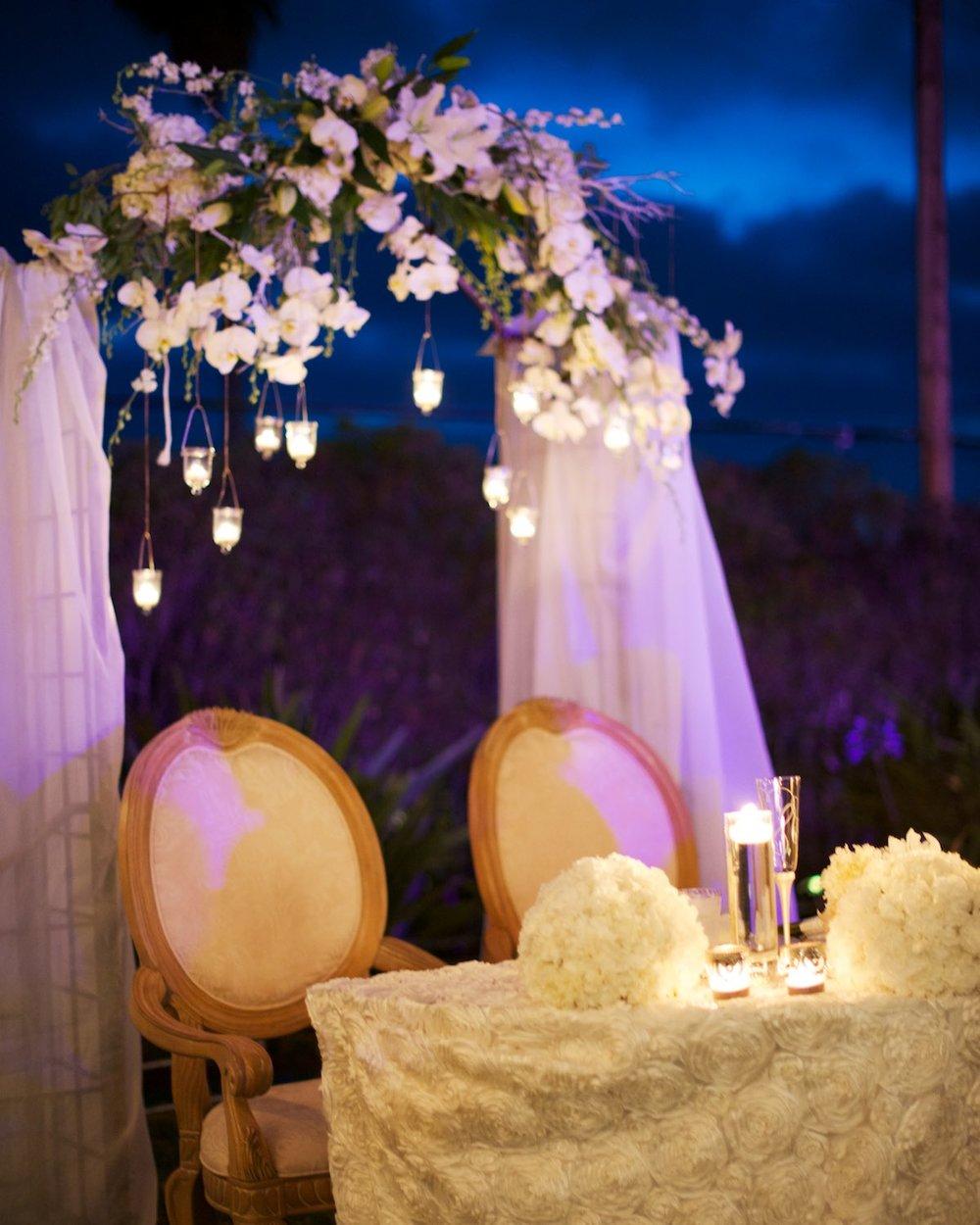 la-valencia-wedding-michal-pfeil-46.jpg