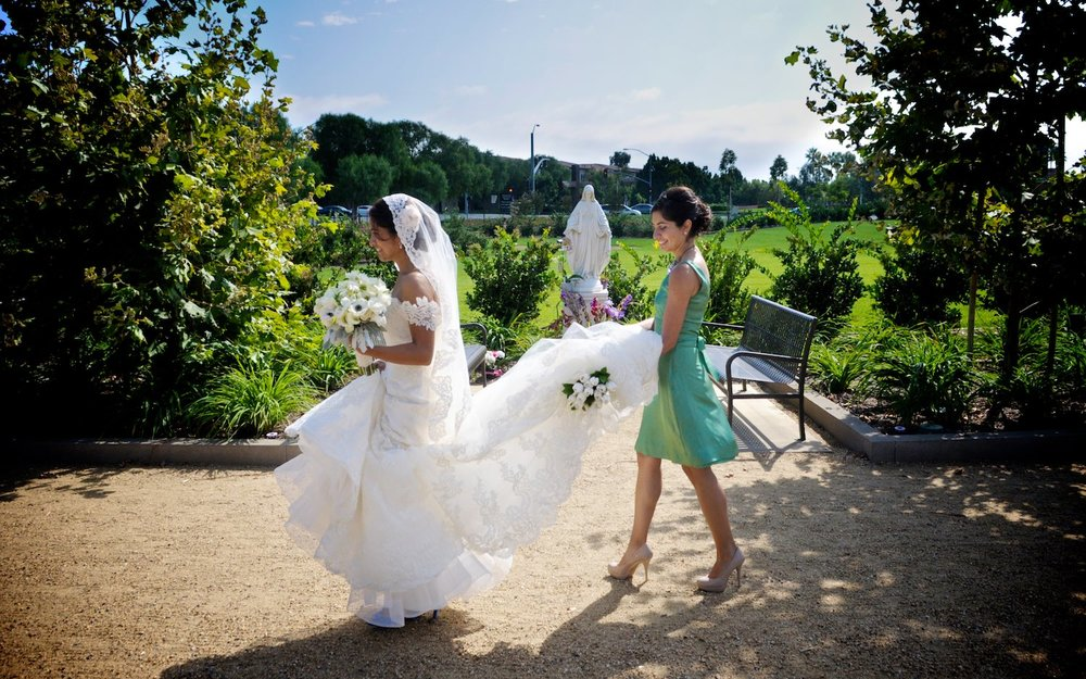 irvine-wedding-michal-pfeil-02.jpg