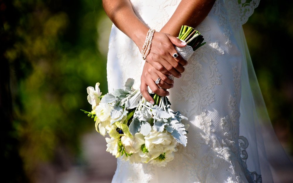 irvine-wedding-michal-pfeil-03.jpg