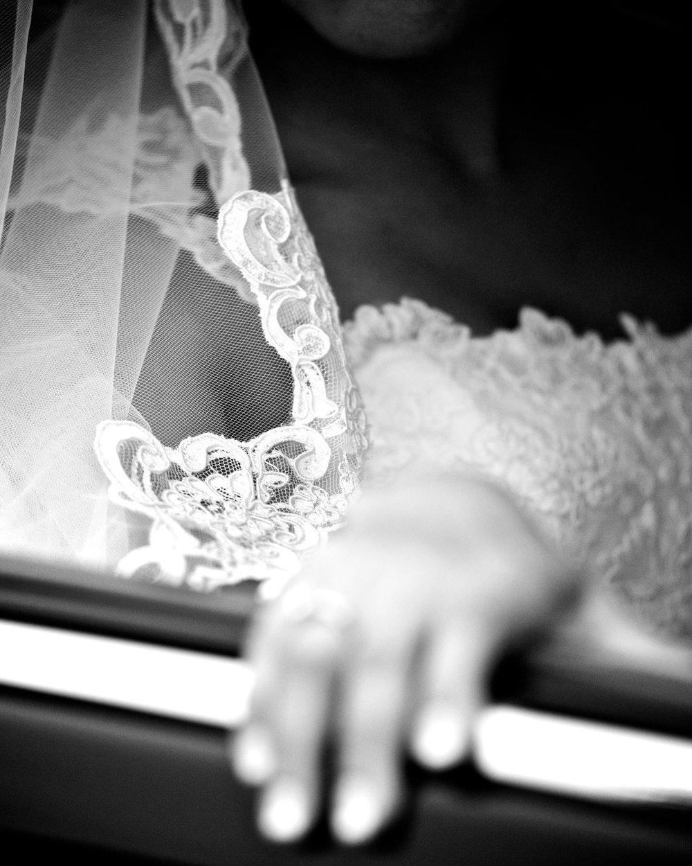 irvine-wedding-michal-pfeil-05.jpg