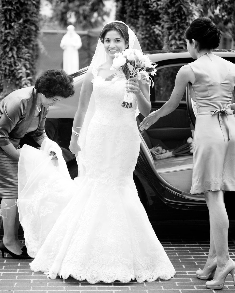 irvine-wedding-michal-pfeil-06.jpg