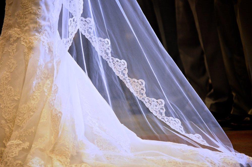 irvine-wedding-michal-pfeil-09.jpg