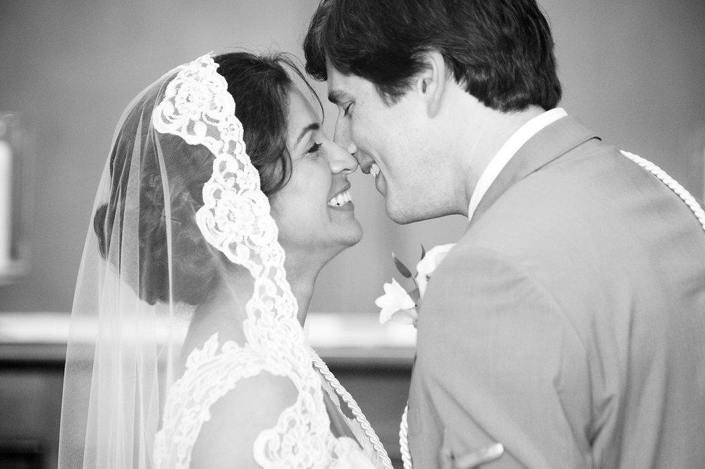 irvine-wedding-michal-pfeil-12.jpg