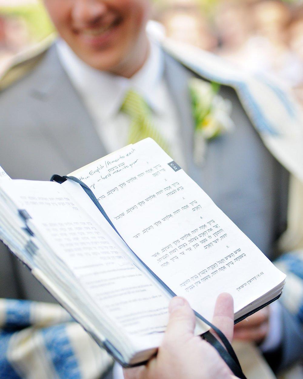 irvine-wedding-michal-pfeil-13.jpg