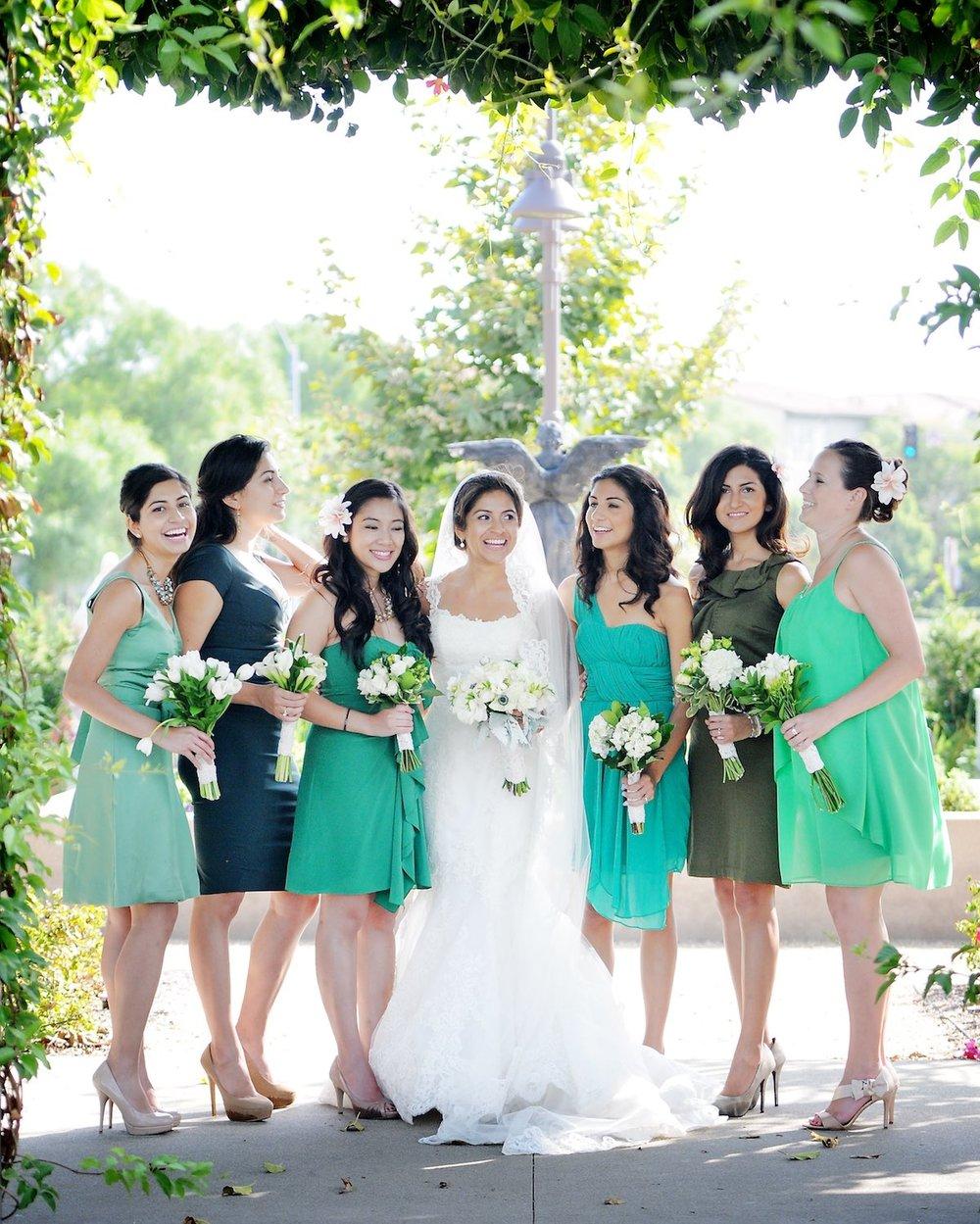 irvine-wedding-michal-pfeil-16.jpg
