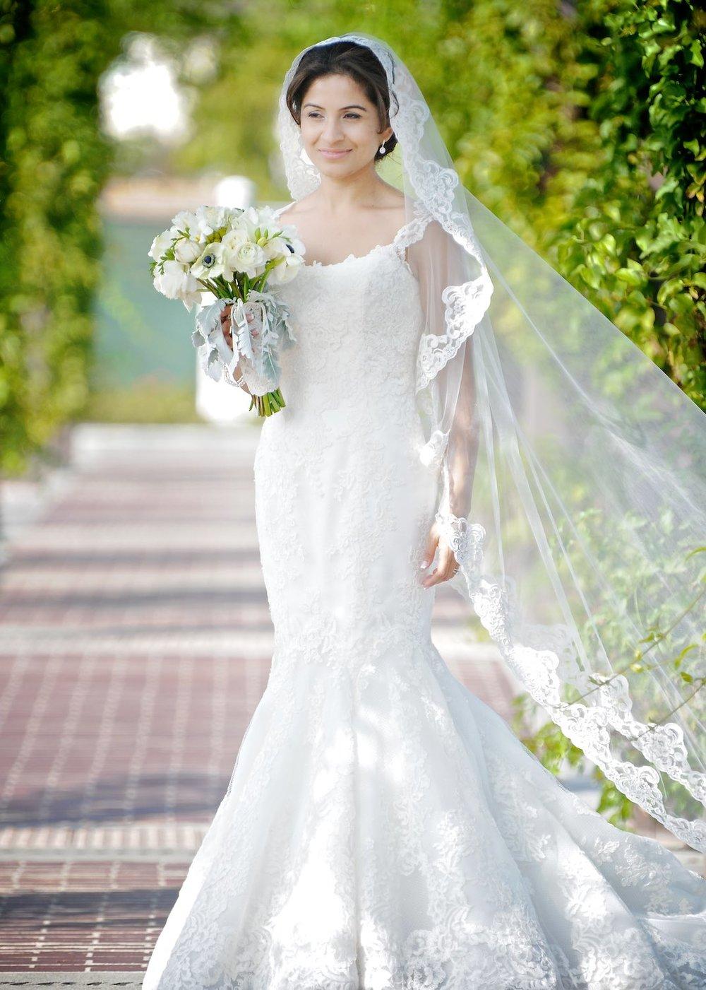 irvine-wedding-michal-pfeil-17.jpg