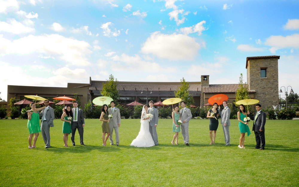 irvine-wedding-michal-pfeil-18.jpg