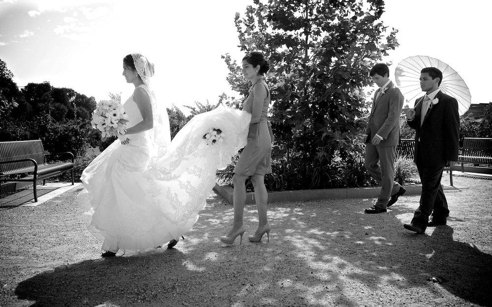 irvine-wedding-michal-pfeil-19.jpg