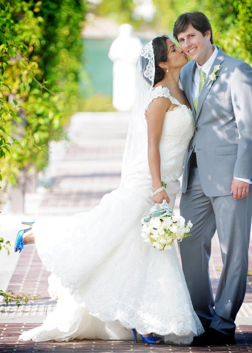 irvine-wedding-michal-pfeil-22.jpg