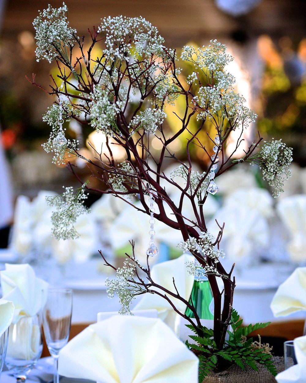 irvine-wedding-michal-pfeil-24.jpg