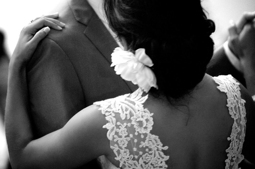 irvine-wedding-michal-pfeil-26.jpg