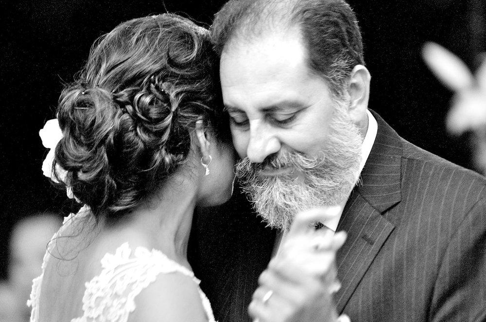 irvine-wedding-michal-pfeil-27.jpg