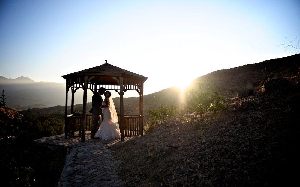 irvine-wedding-michal-pfeil-28.jpg