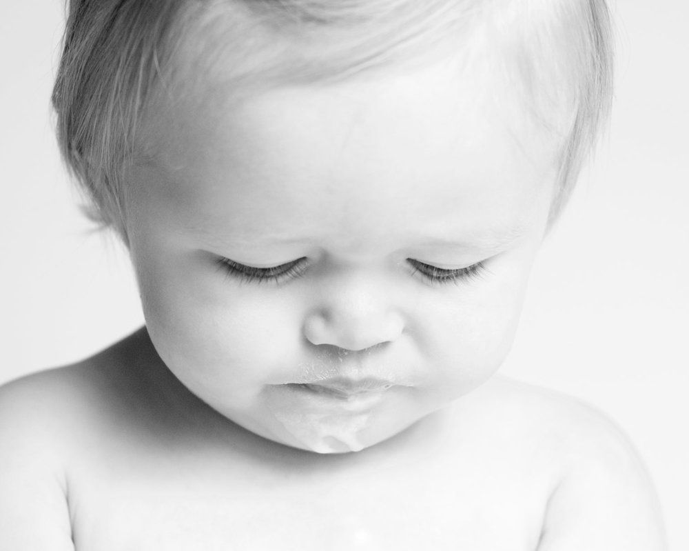 michal-pfeil-baby-portrait-10.jpg