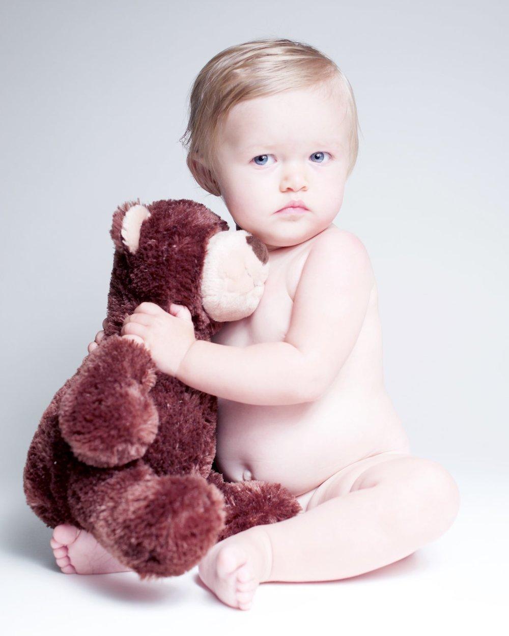 michal-pfeil-baby-portrait-11.jpg