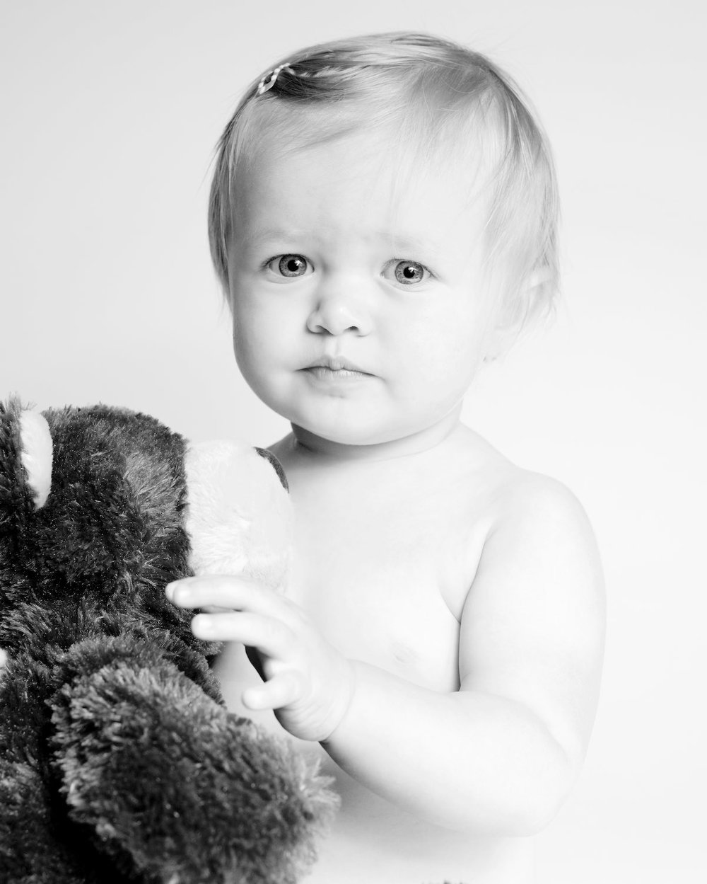 michal-pfeil-baby-portrait-12.jpg