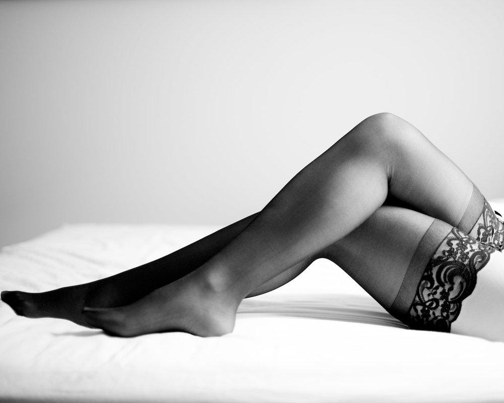 lingerie-nude-michal-pfeil-09.jpg
