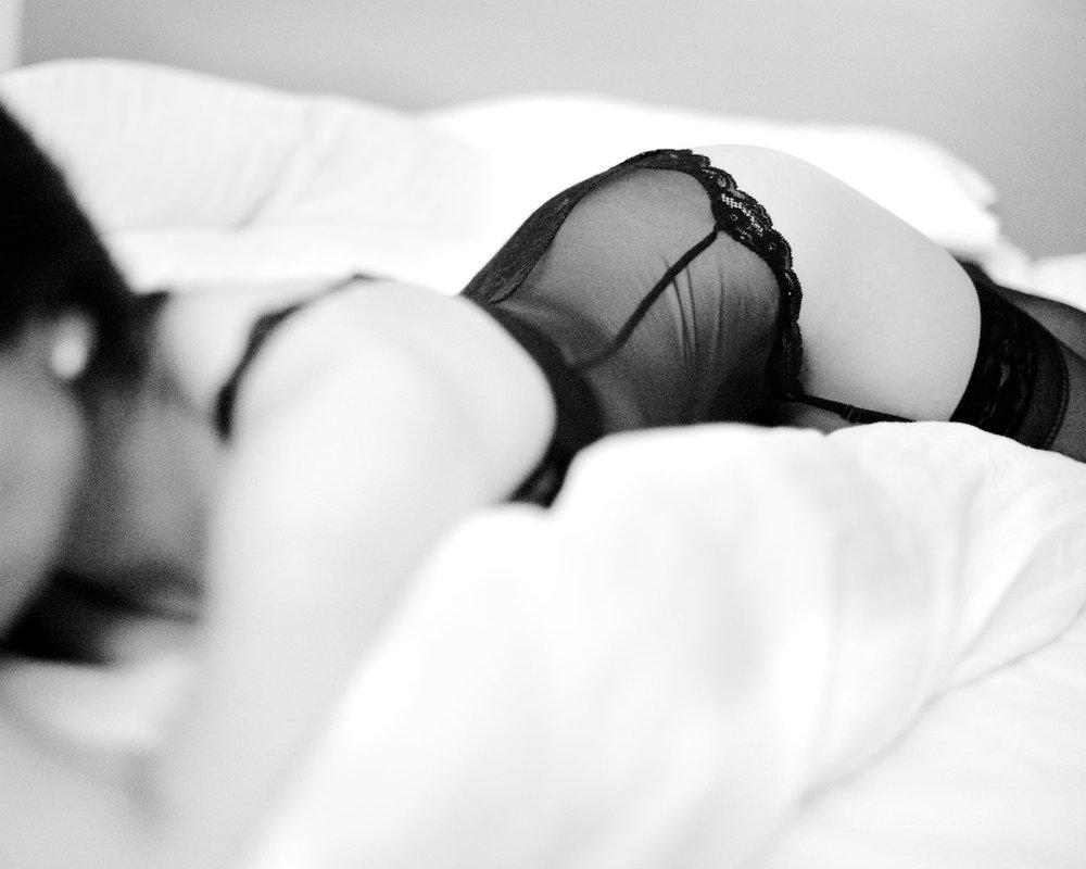 lingerie-michal-pfeil-02.jpg