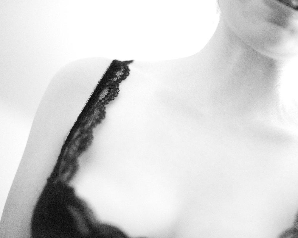 lingerie-michal-pfeil-09.jpg
