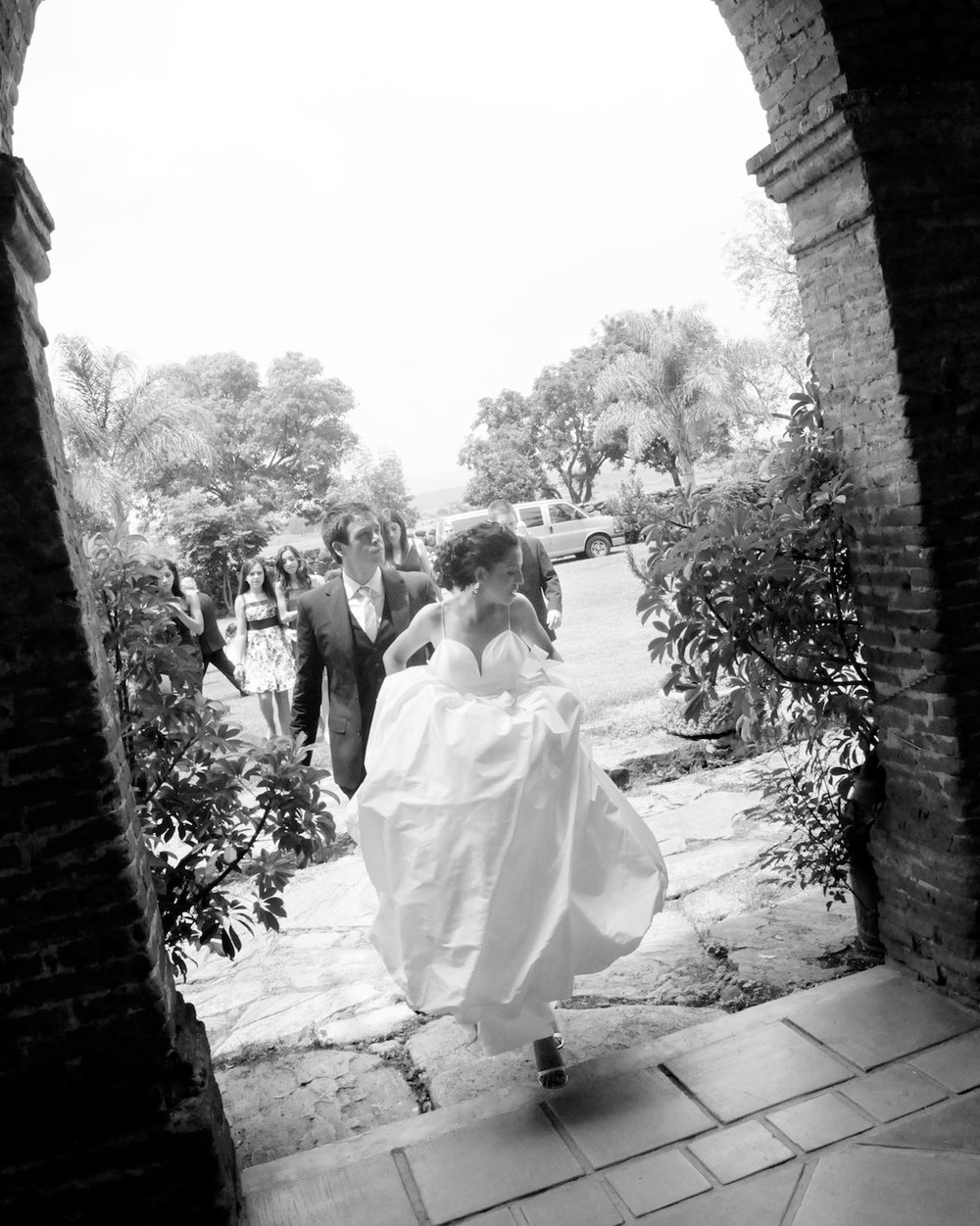 weddings-michal-pfeil-05.jpg