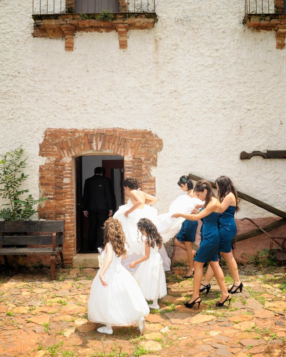 weddings-michal-pfeil-06.jpg