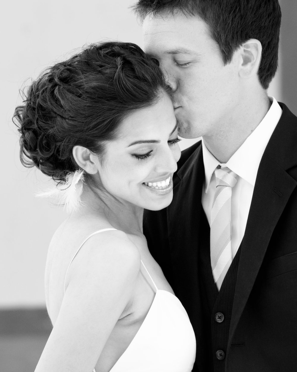 weddings-michal-pfeil-11.jpg