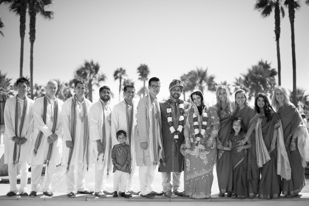 indian-wedding-michal-pfeil-35.jpg