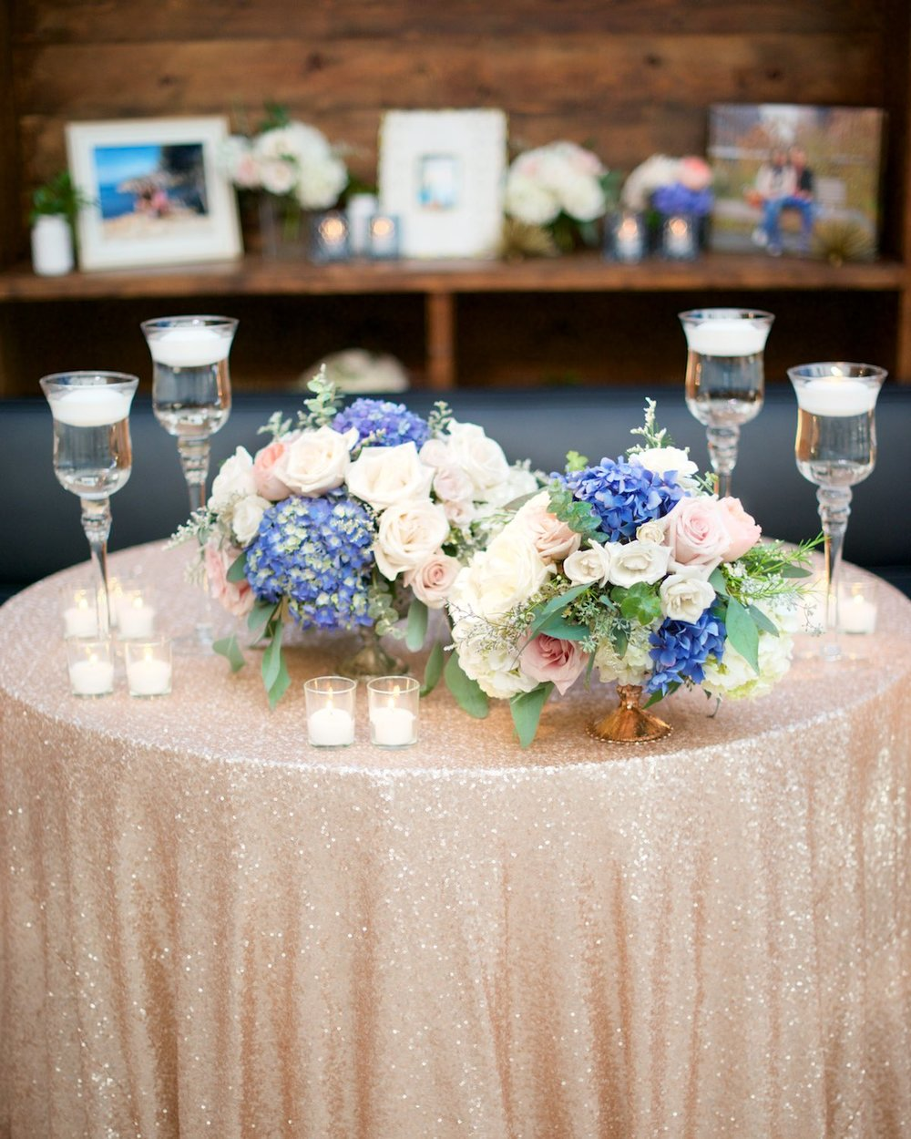 orange-county-wedding-pfeil-28.jpg