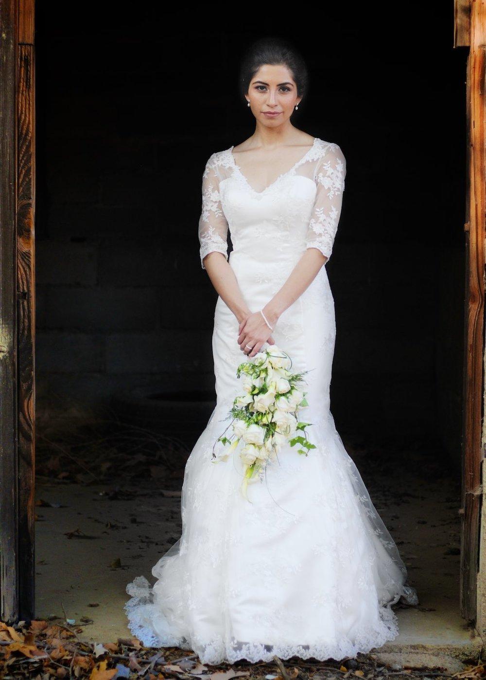 oc-wedding-michal-pfeil-06.jpg