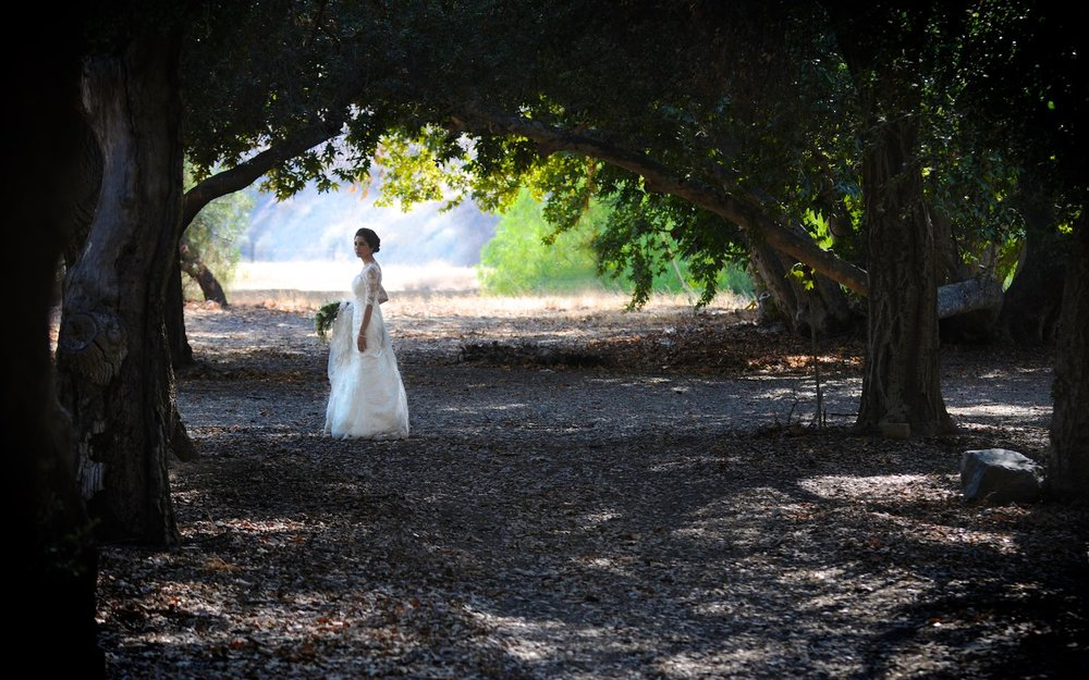 oc-wedding-michal-pfeil-21.jpg