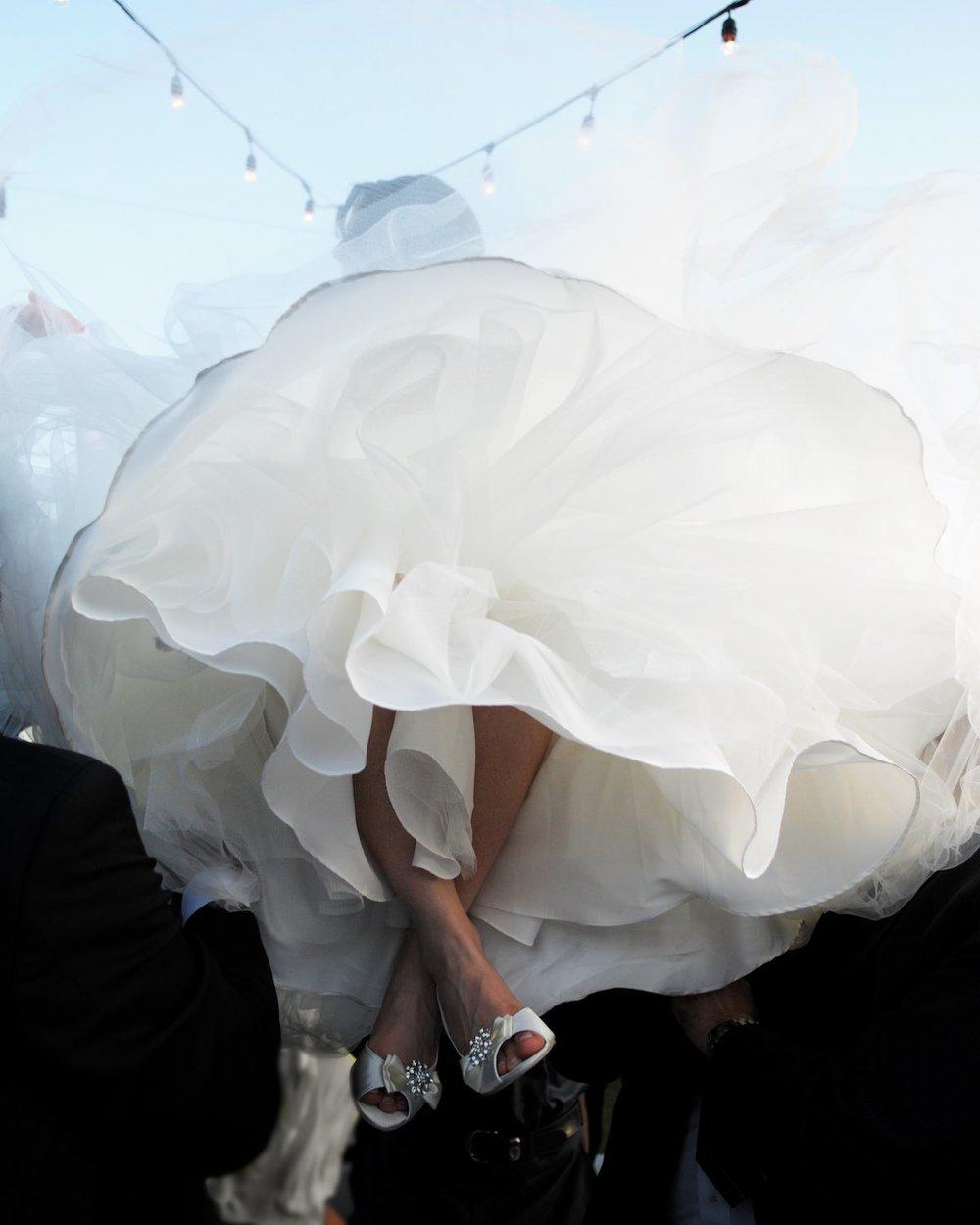 london-hotel-wedding-michal-pfeil-36.jpg