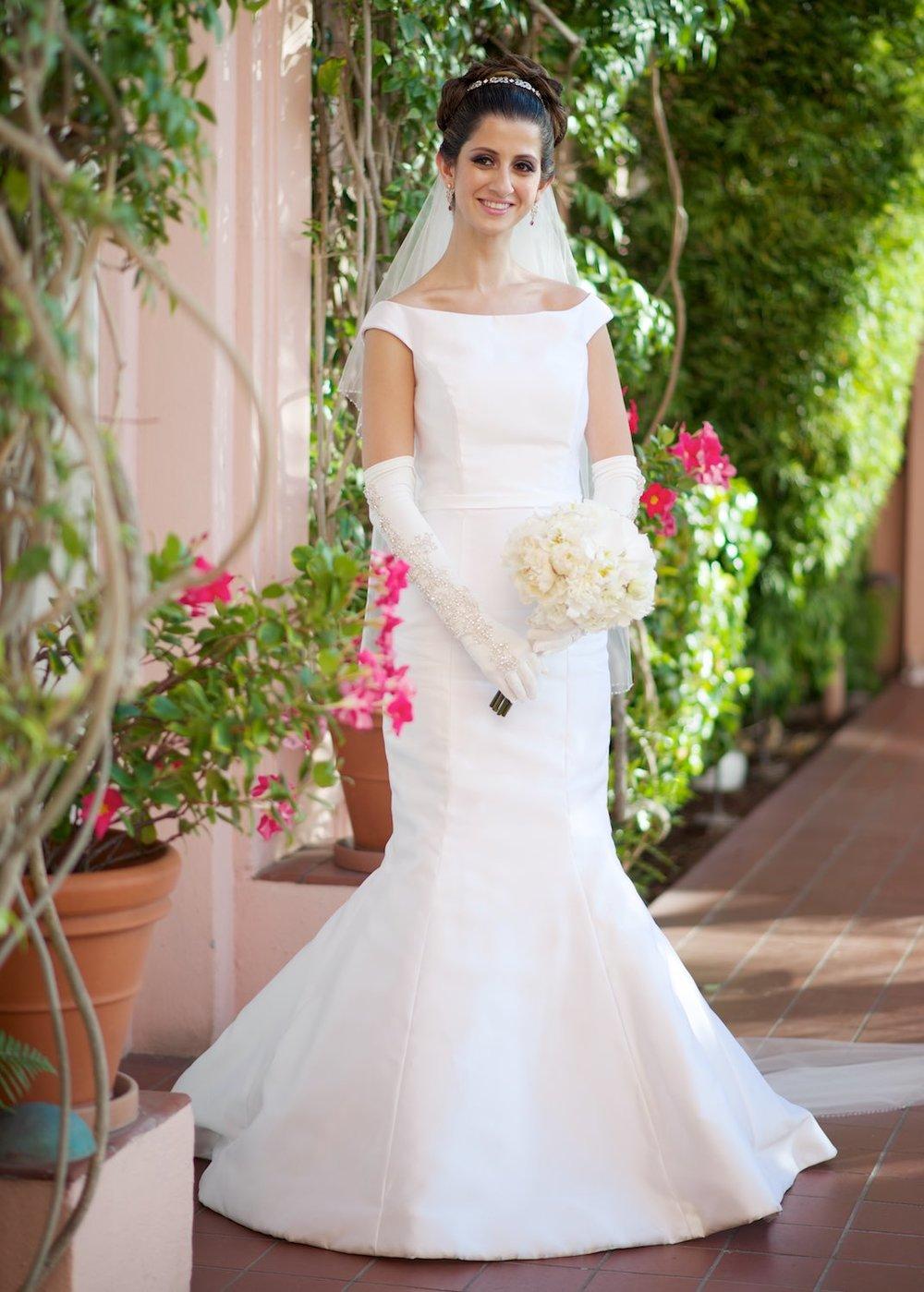 la-valencia-wedding-michal-pfeil-36.jpg