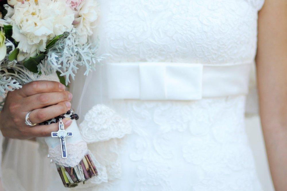 los-angeles-wedding-michal-pfeil-23.jpg