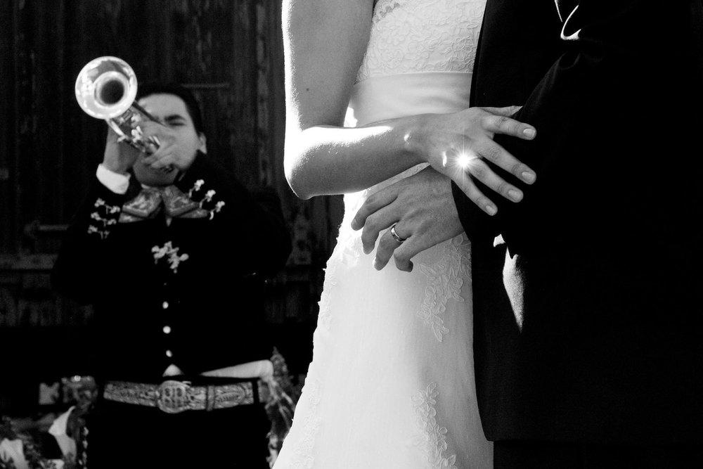 los-angeles-wedding-michal-pfeil-25.jpg