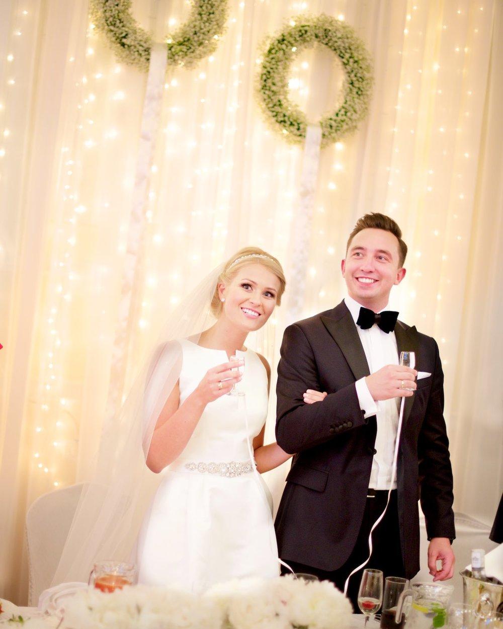 polish-wedding-michal-pfeil-25.jpg