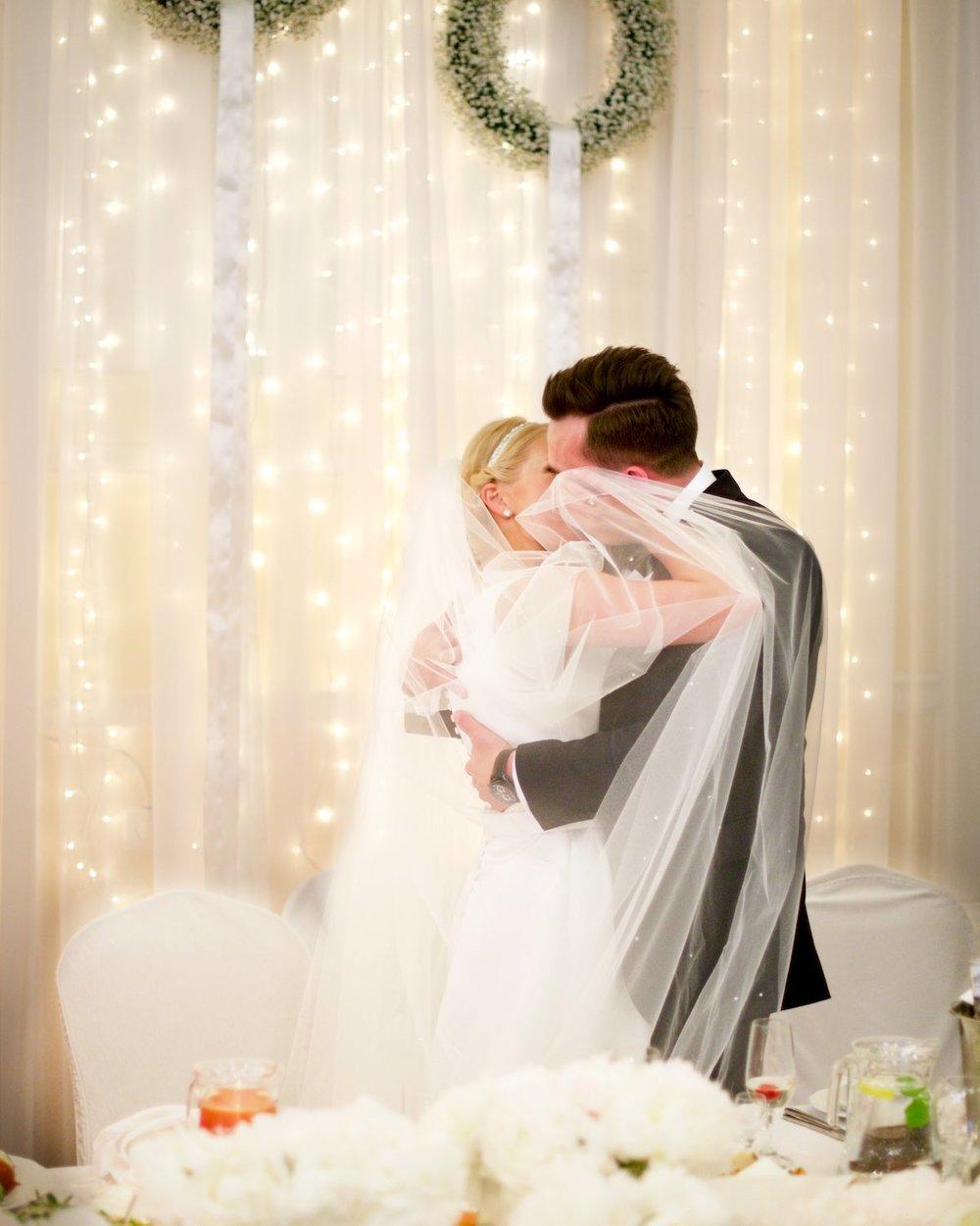 polish-wedding-michal-pfeil-26.jpg
