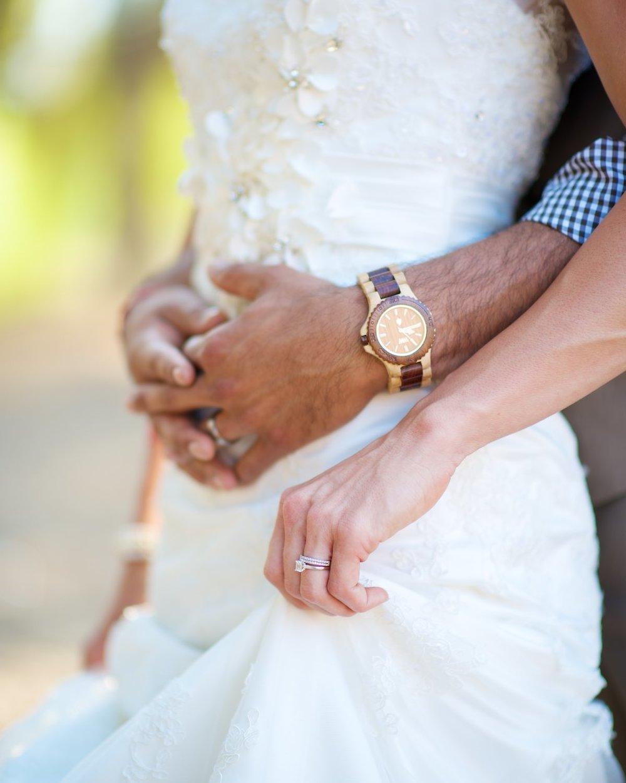 anta-ana-wedding-michal-pfeil-06.jpg