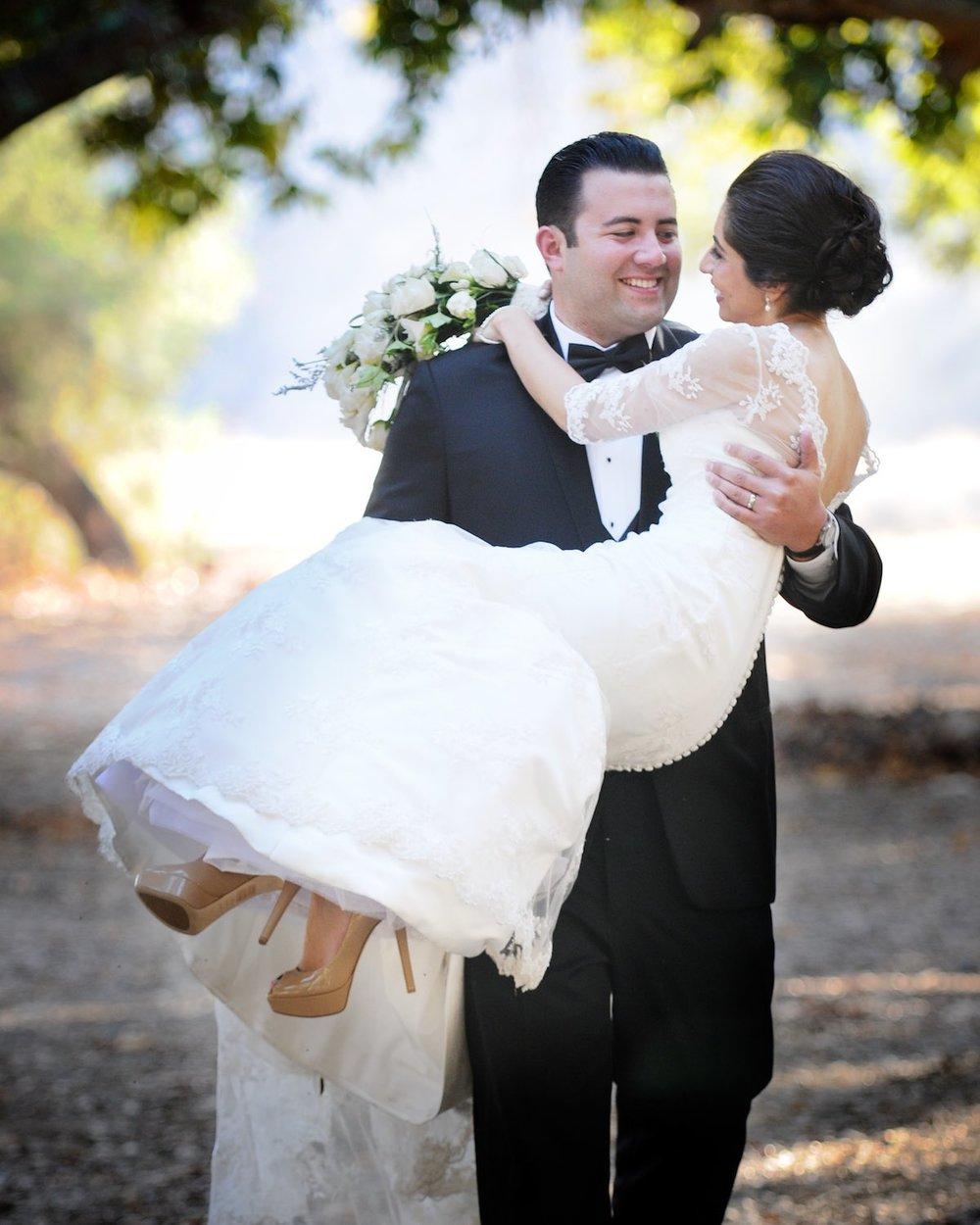 oc-wedding-michal-pfeil-26.jpg
