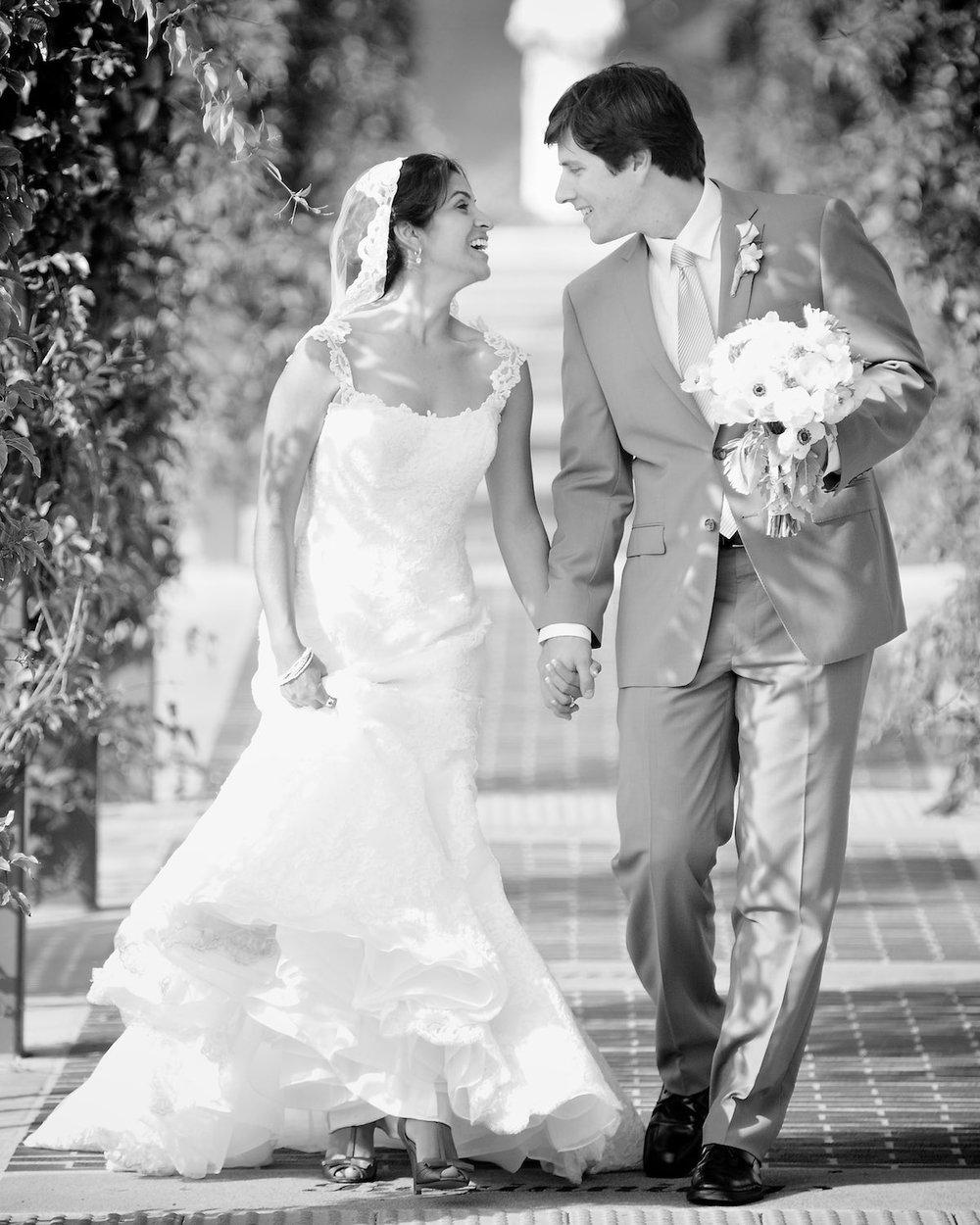 irvine-wedding-michal-pfeil-21.jpg