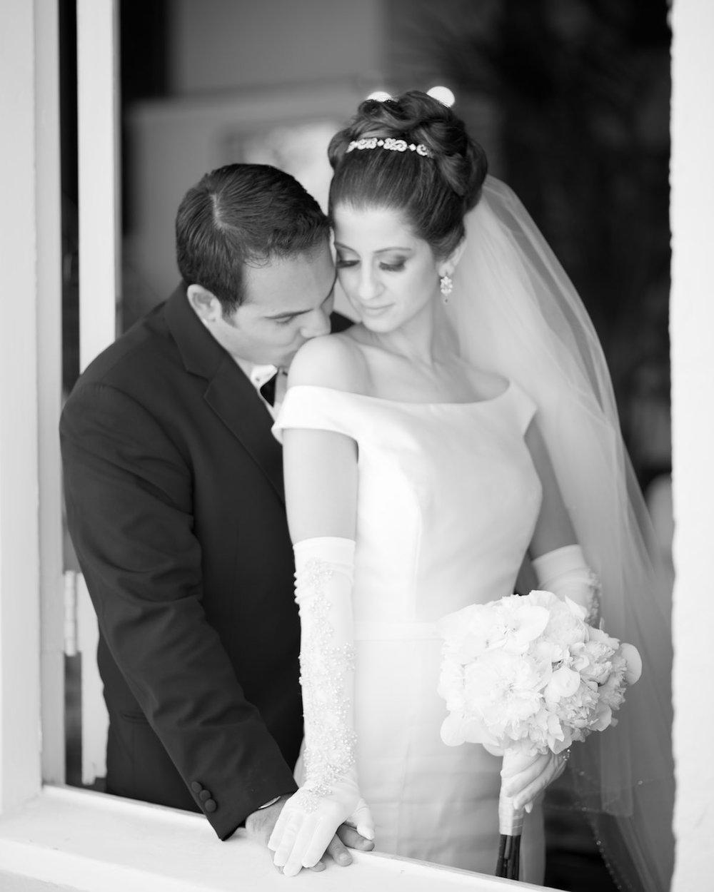 la-valencia-wedding-michal-pfeil-21.jpg