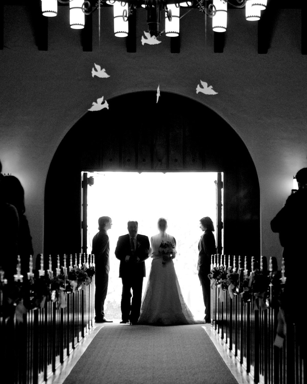 los-angeles-wedding-michal-pfeil-13.jpg