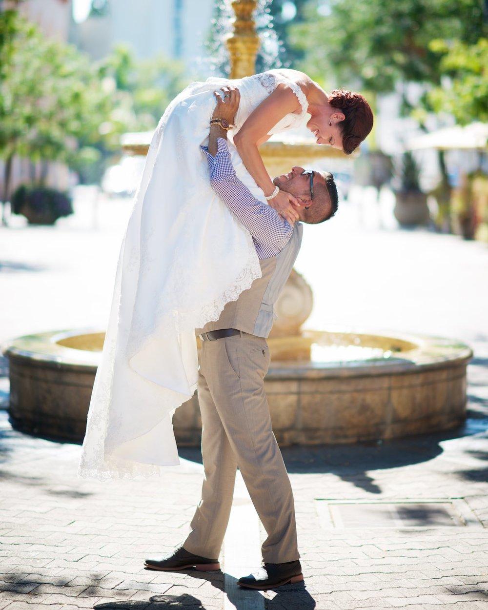anta-ana-wedding-michal-pfeil-10.jpg