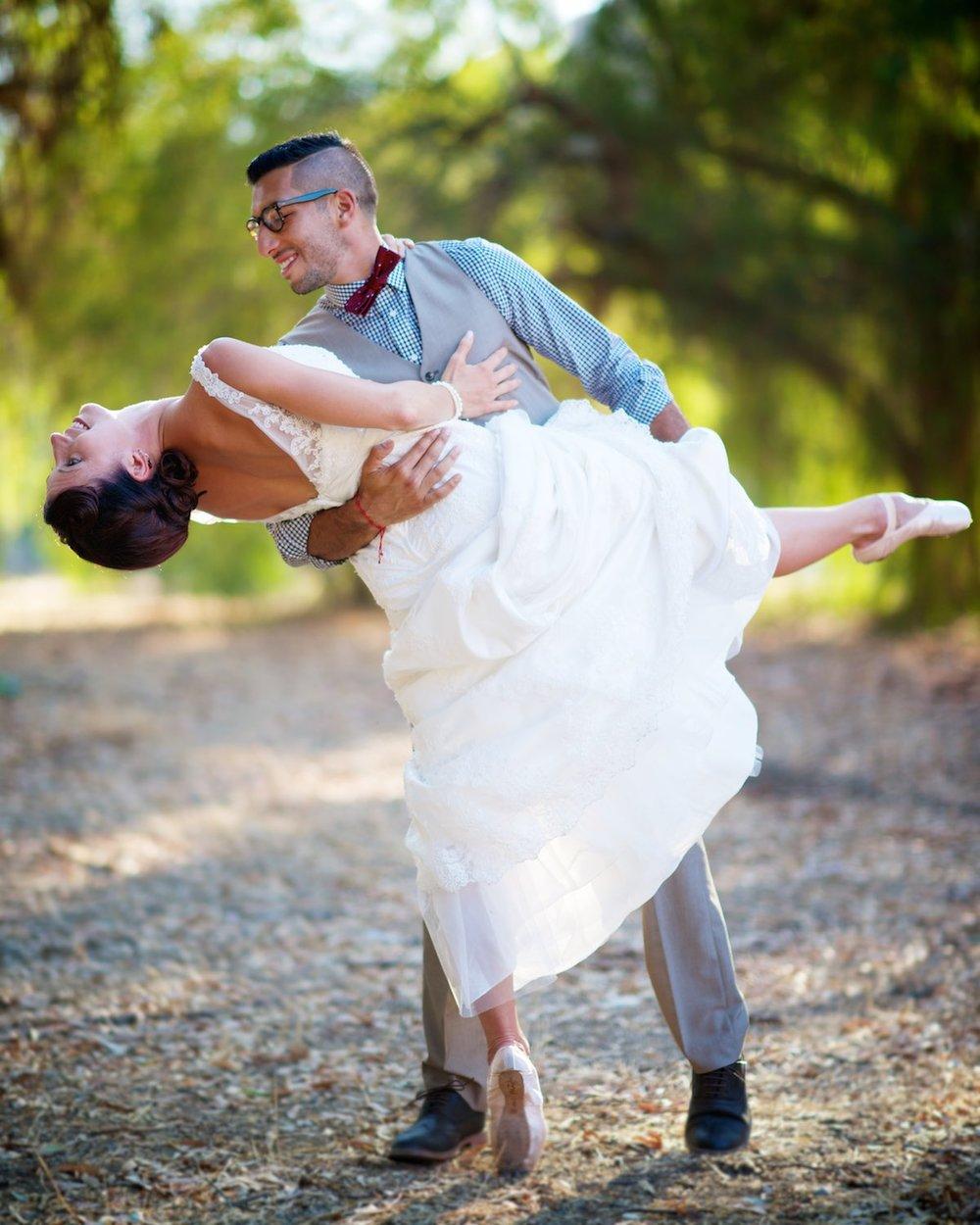 anta-ana-wedding-michal-pfeil-31.jpg