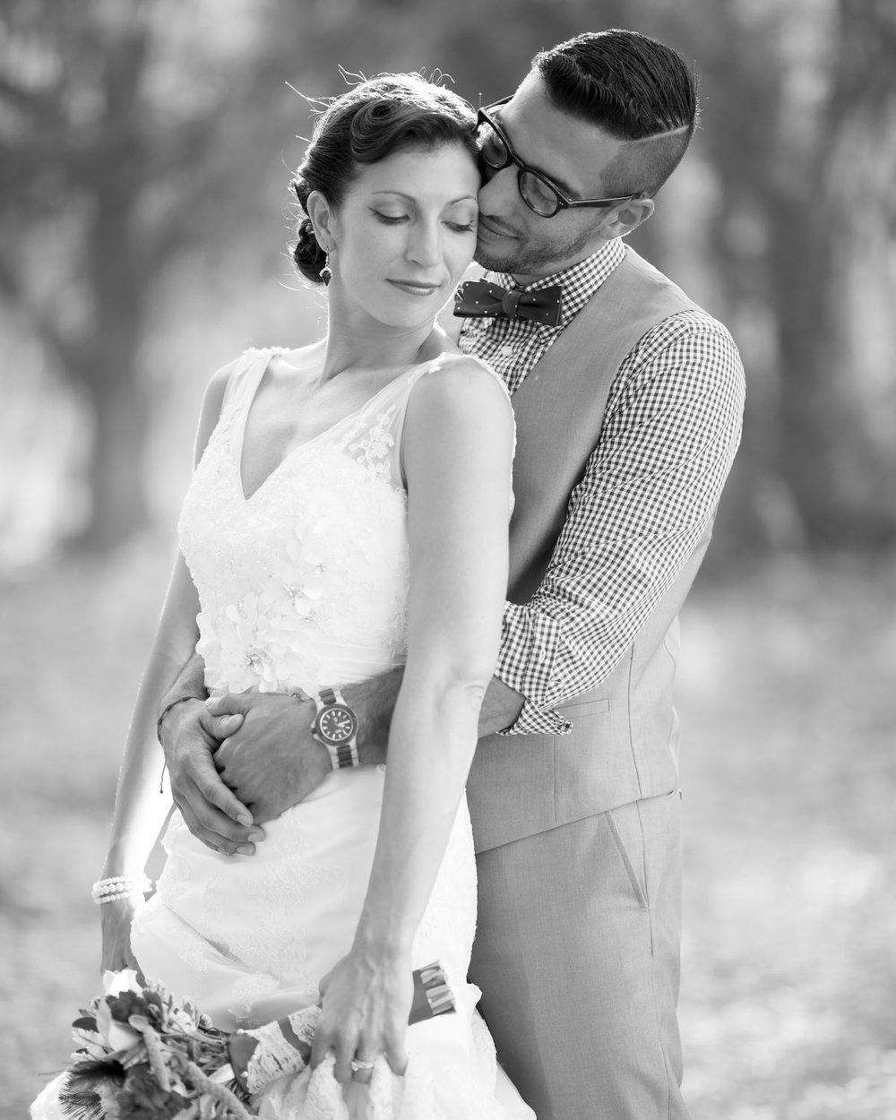 anta-ana-wedding-michal-pfeil-33.jpg